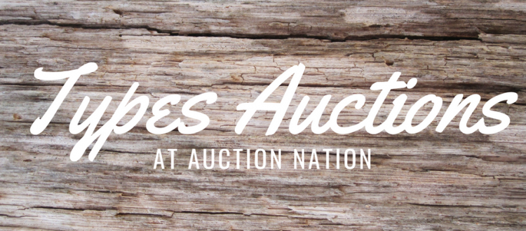 Auction_nation_auction_types