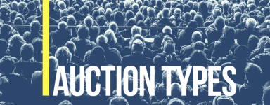 Auction_Types